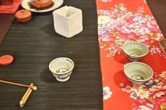 99-Tea_016