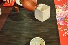99-Tea_017