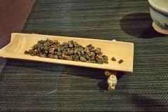 99-Tea_018