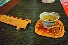 99-Tea_019