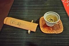 99-Tea_020