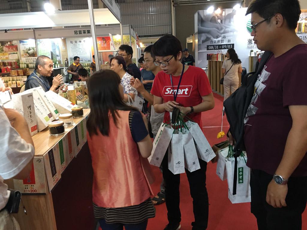 Taichung-show25