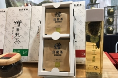 Taichung-show4