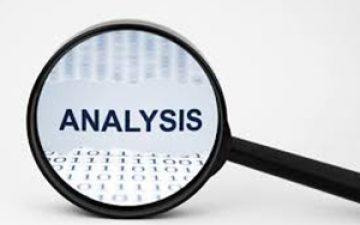 analysis-1