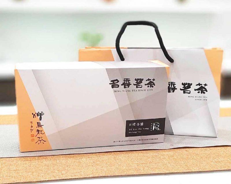 日曜金龍咖啡香茶包-01