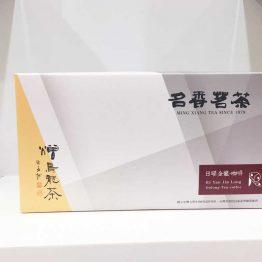 日曜金龍咖啡香茶包-02
