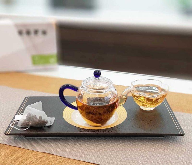 日曜金龍咖啡香茶包-04